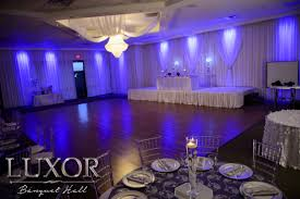 reception halls in san antonio luxor banquet wedding and quinceanera reception