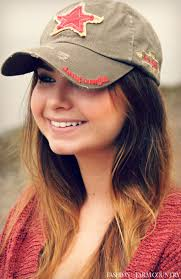 881 best country style images on pinterest country style