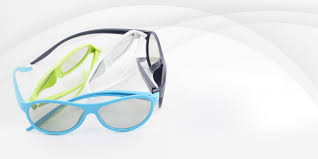 3d glasses 3d tv accessories lg canada