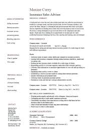 service advisor resume sample customer service resume sample