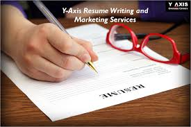 Best Resume Writing Services In Bangalore Professional Resume Writing Services In Bangalore Free Resume