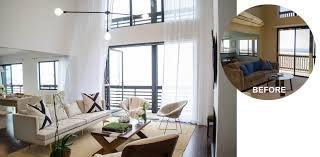american home design inside inside the work of lukas machnik winner of american dream