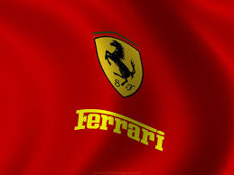 ferrari logo iphone wallpaper images of 320x480 hd ferrari logo sc