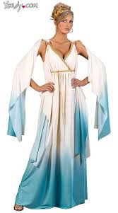 Pretty Halloween Costumes 15 Halloween Costumes Images Costumes