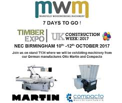 Woodworking Machines Uk Only by Woodworking Machines Mwmachinery Uk Twitter
