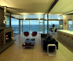 Interior Designer New Zealand okitu house u2013 a coastal home in new zealand interior design