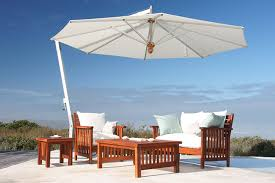 Patio Furniture Buying Guide by Patio Umbrella Buying Guide