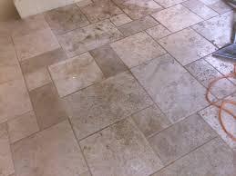 travertine kitchen floor cleaning u0026 sealing trysull wolverhampton