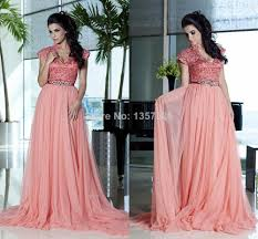 cheap designer dresses online india clothing for large ladies