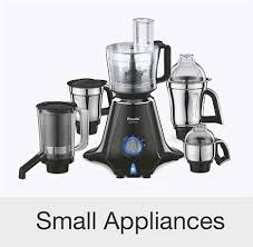 amazon kitchen appliances home store buy home kitchen products online at best prices in