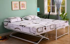 bed wondrous value city furniture twin bed with trundle gripping