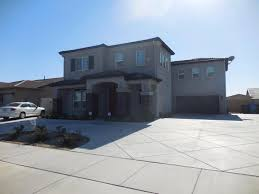 279 homes for sale in manteca ca manteca real estate movoto