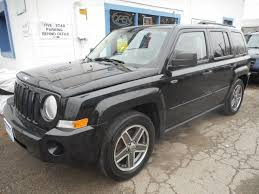 green jeep patriot new and used jeep patriots in mississauga on carpages ca