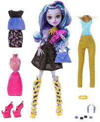 monster games dolls dress u0026 toys toys
