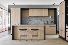 modern designer kitchens pin by urbanism designs on kitchen dining pinterest kitchens