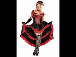 Halloween Costumes 20 Halloween Costumes Size Ideas