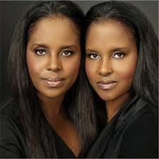 best books for makeup artists beauty talk with makeup artist photographer danessa myricks 07