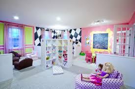 girls playroom ideas home design ideas