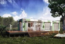 best fresh green container modular homes 3608