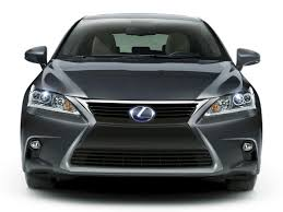 toyota lexus car price new 2017 lexus ct 200h price photos reviews safety ratings