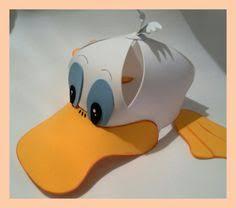 como hacer gorras de fomix del cars gorras de foami buscar con google foami pinterest