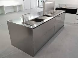 cucine piani cottura piani cucina come scegliere i materiali top