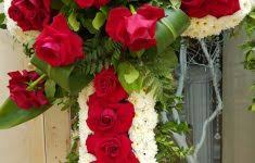 cheap funeral flowers best deals on flowers delivery dentonjazz dentonjazz