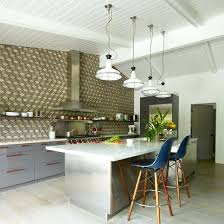 how to add a kitchen island how to add a kitchen island add bar to kitchen island biceptendontear