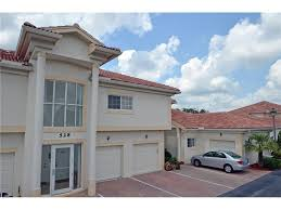 homes for sale in vero beach vero beach real estate