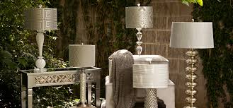 The Home Decor Companies Southaven Ms by J Hunt Home A Nbg Home Decor Company