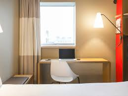 bureau de change place d italie hôtel à ibis place d italie 13ème