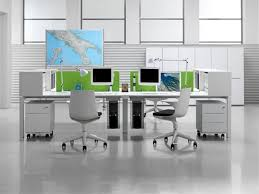 Cheap Comfortable Office Chair Design Ideas Appealing Computer Office Furniture Design Comfortable Computer