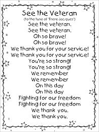 redoubtable veterans day coloring pages for kids printable