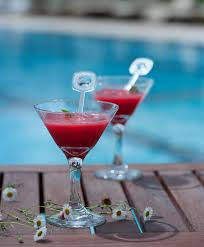 martini watermelon 5 lip smacking recipes for watermelon season in israel israel21c