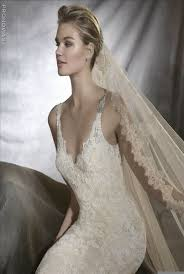 Pronovia Wedding Dresses Pronovias Wedding Dress Plaza Blush Bridal Shop