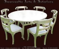 kitchen table round 6 chairs dining table tables dining table dining tables dining room