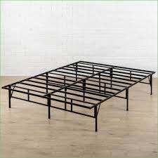 Cheap Cal King Bed Frames T4craftsmanhome Page 4 Simple Platform Bed Frame Double Sleigh