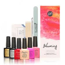 sapphire gel polish reviews magic gel polish buying guides on m