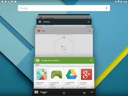android 5 features top 5 android lollipop features i m programmer