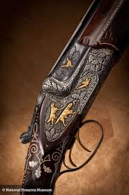 86 best engraving images on pinterest firearms shotguns and