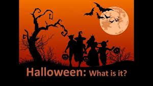 spirit halloween superstore wikipedia what is halloween 31st october youtube