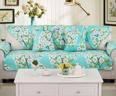 Teal Couch Slipcover Teal Couch Cover Cute Design Zulily Wishlist Pinterest Teal
