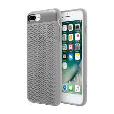 green gray iphone 7 plus cases u0026 covers incipio