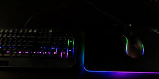 audio visualizer screencap3 jpg