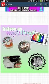 Font Used For Memes - how to create niche memes happykaisooday kish exo