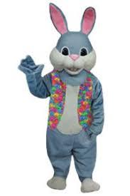 easter bunny costume mall easter bunny costume happy easter 2017