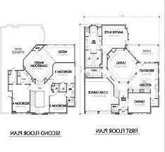 uncategorized plain really cool house floor plans build your own