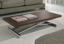 tavoli alzabili tavolini salotto prezzi tavolo bianco lucido epierre