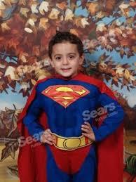 Superman Toddler Halloween Costume Buy Toddler Superman Costume Kids Superman Halloween Costumes