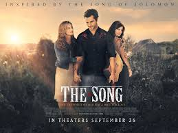 the song downloads coming soon to digital hd dvd